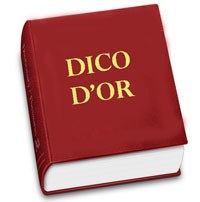 dico d'or